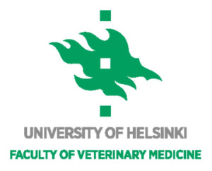 University of Helsinky