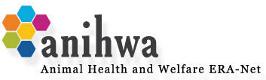 fwd logo anihwa_small av 191113